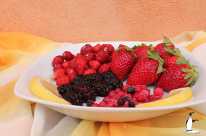 Frutta Intera